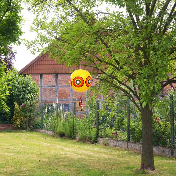 Gardigo Vogelfrei Ballon