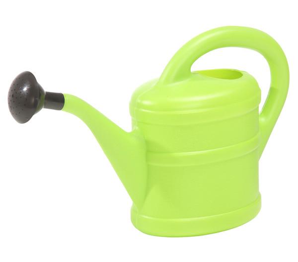 Geli Kunststoff-Gießkanne, 1 l