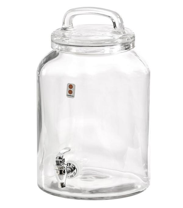 Getränkespender 5,8 Liter