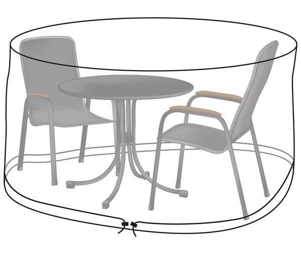 Gute Wahl Schutzhülle für Sitzgruppe bis Ø 320 cm