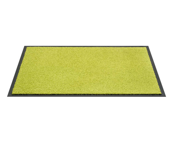 Hamat Fußmatte Twister, 60 x 40 cm