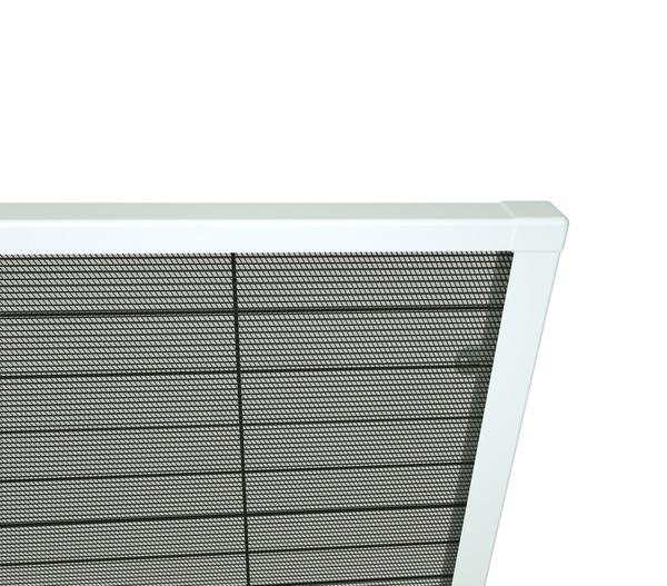 Hecht Insektenschutz Dachfenster, 160x180 cm