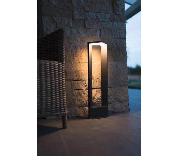 HEITRONIC® LED Standleuchte Bonita