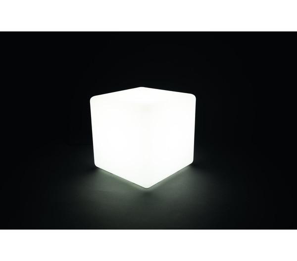 HEITRONIC® Leuchtwürfel Cubes