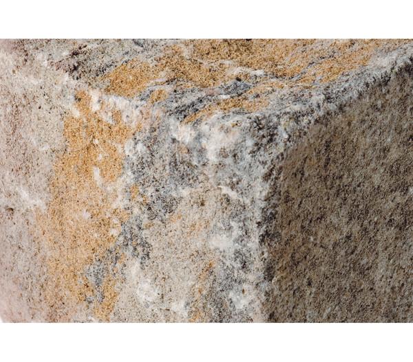 Hochbeet L-Beet, 220 x 190 x 30 cm