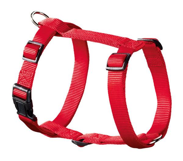 HUNTER® Hundegeschirr Ecco Sport Vario Rapid, XS