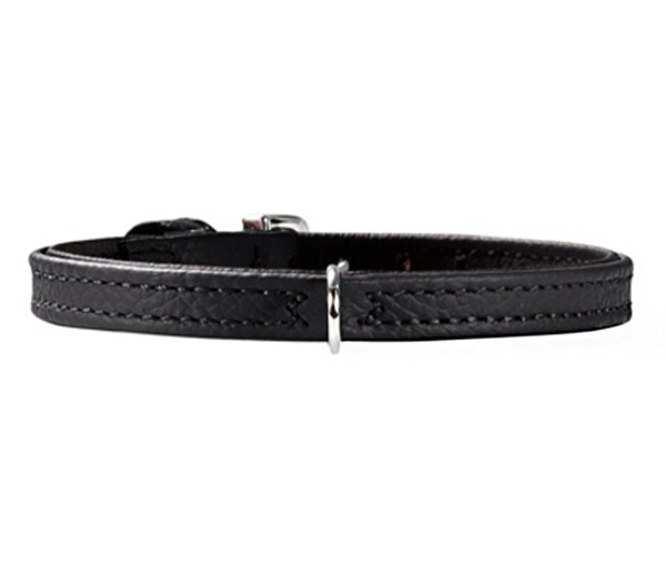 HUNTER® Hundehalsband Tiny Petit