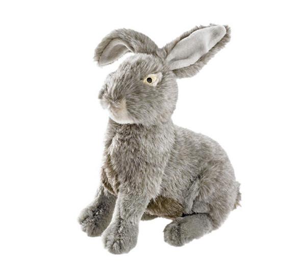 HUNTER® Wildlife Kaninchen S, Hundespielzeug