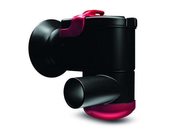 hydor PICO EVO Magnet 650 Zirkulationspumpe