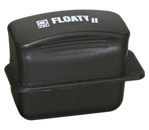 JBL Algenmagnet Floaty II für Aquarien