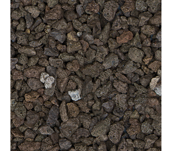 JBL Aquariumbodengrund ProScape Volcano Mineral