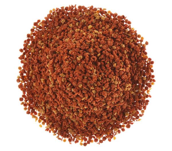 JBL Fischfutter NovoGranoColor, Farbfutter-Granulat Nachfülldose