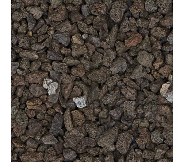 JBL ProScape Volcano Mineral, Bodengrund