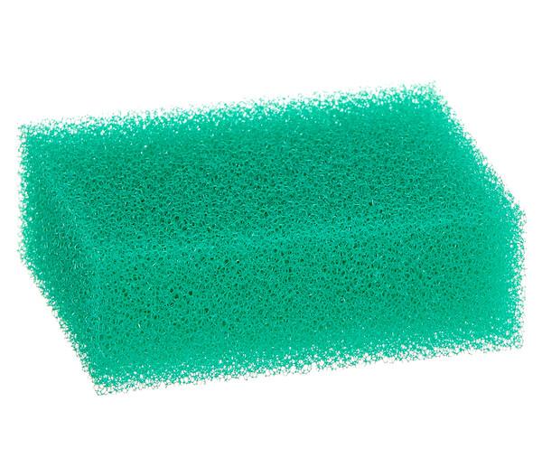 JBL Reinigungsschwamm Spongi für Aquarien