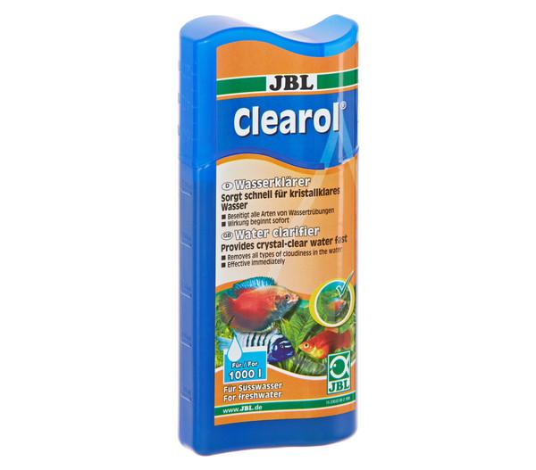 JBL Wasserklärer Clearol