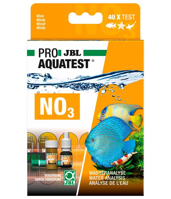 JBL Wassertest ProAquaTest NO3 Nitrat