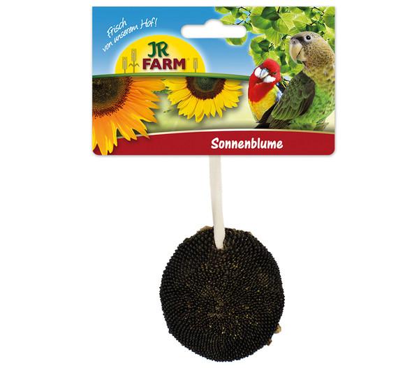 JR Farm Birds Sonnenblume, Ergänzungsfutter