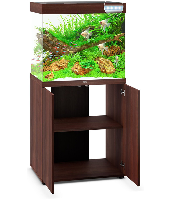 JUWEL® AQUARIUM Kombination Lido 200 LED