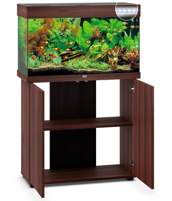 Juwel Aquarium Kombination Rio 125 LED