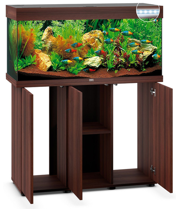 JUWEL® AQUARIUM Kombination Rio 180 LED
