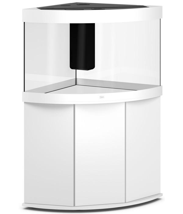 JUWEL® AQUARIUM Kombination Trigon 190 LED