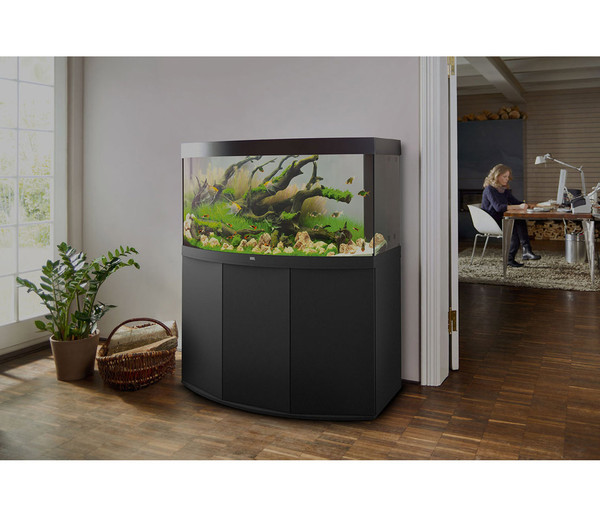 Juwel Aquarium Kombination Vision 180 LED