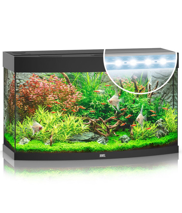 JUWEL® AQUARIUM Vision 180 LED