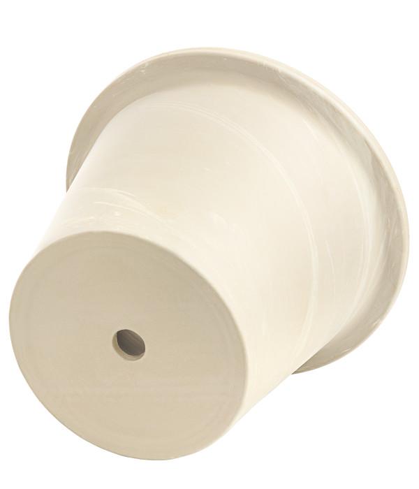 Keramik-Topf Vento
