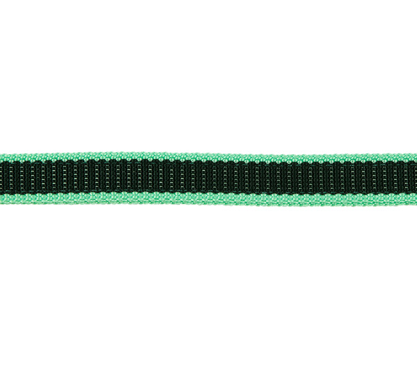 KERBL Fohlenhalter Exclusiv, 3-fach verstellbar