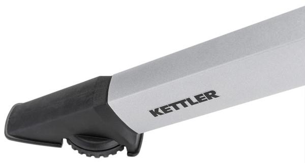 Kettler Klapptisch Kettalux Plus