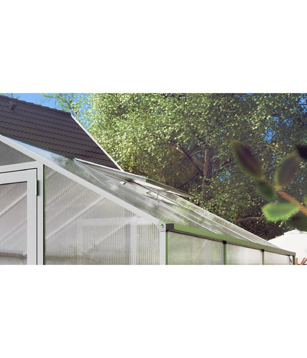 KGT Dachfenster für Tulpe