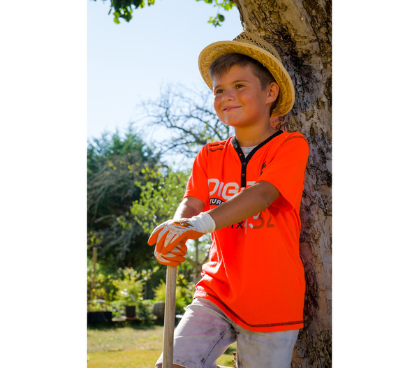 Kinderhandschuh Gaston