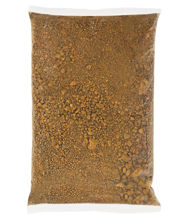Kiryu Bonsai-Spezialsubstrat, 1,6 Liter