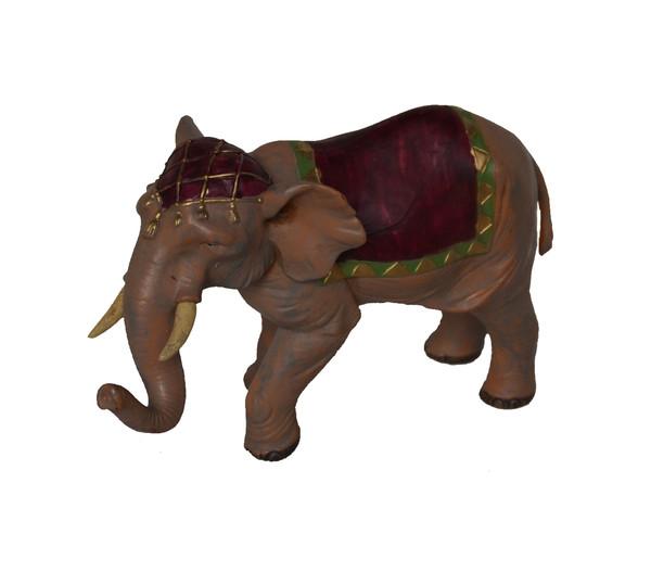 Kolbe Elefant, für 12 cm Figur