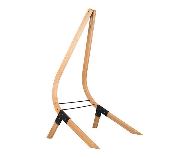 La Siesta Holzständer basic Vela für Hängestühle
