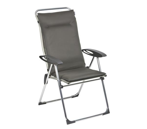 Lafuma Auflage Elips Air Comfort 109 X 47 Cm Dehner