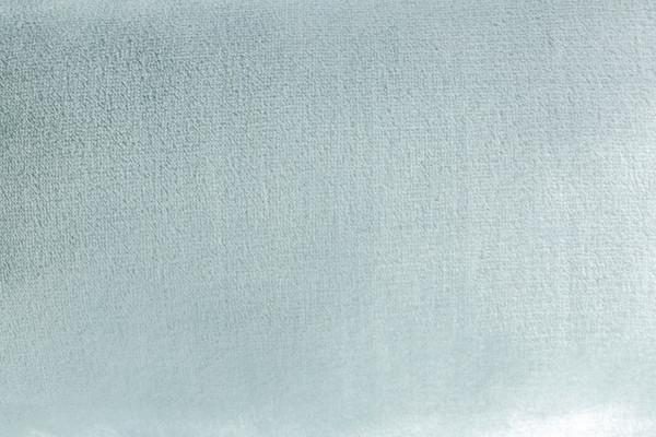 Lafuma Fleece-Decke Flocon