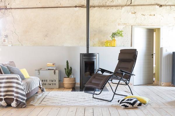 Lafuma Relaxliege 'Futura Air Comfort'