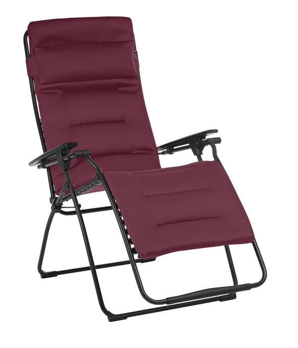 Lafuma Relaxliege 'XL Air Comfort'