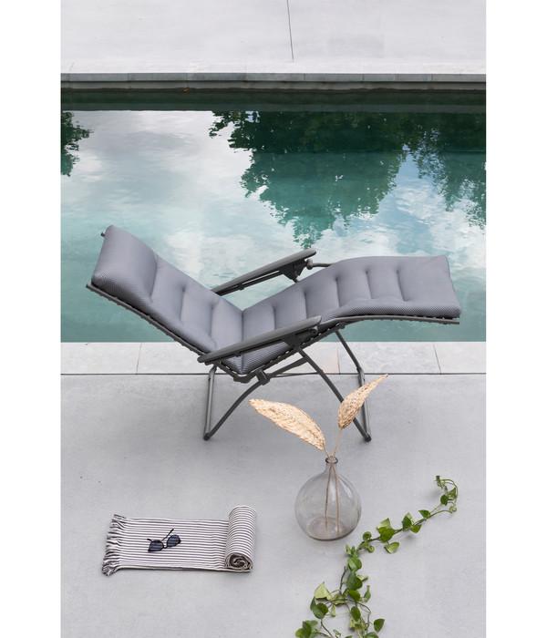 Lafuma Relaxsessel Evolution, Be Comfort®