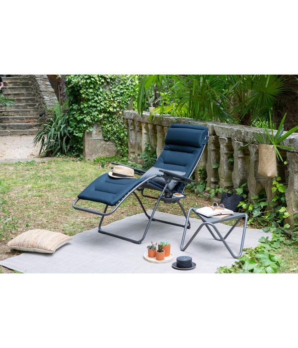 Lafuma Relaxsessel Futura, Be Comfort®