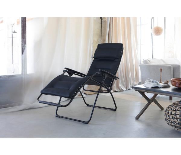 Lafuma Relaxsessel Futura XL AirComfort®