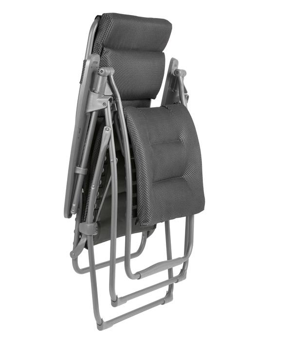Lafuma Relaxsessel Futura XL, Be Comfort®