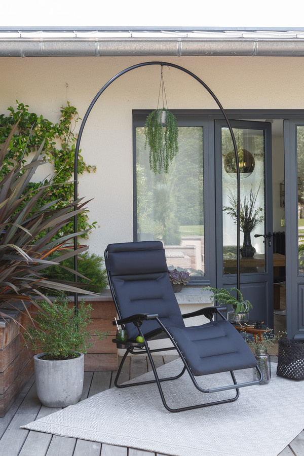 Lafuma Relaxsessel RSX Clip, Air Comfort®