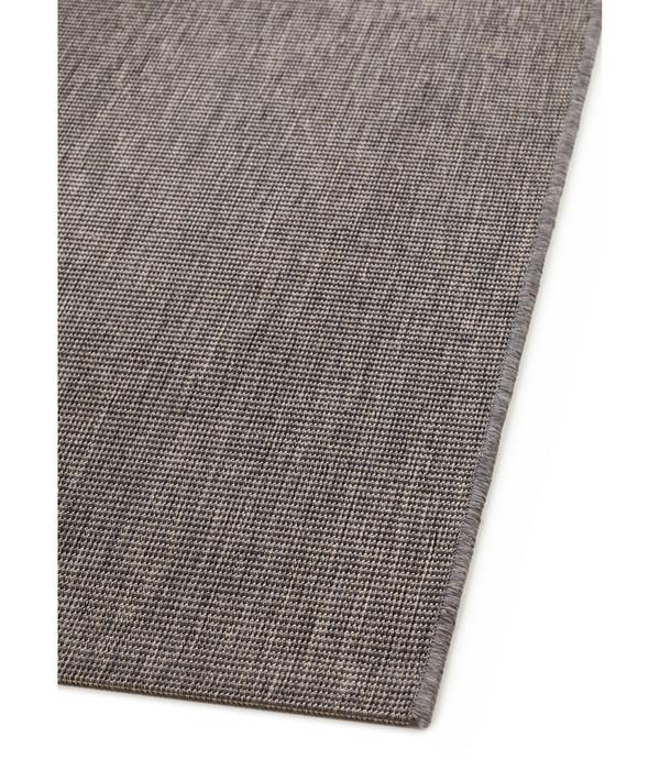 Lafuma schlichter Outdoor-Teppich, 160 x 230 cm