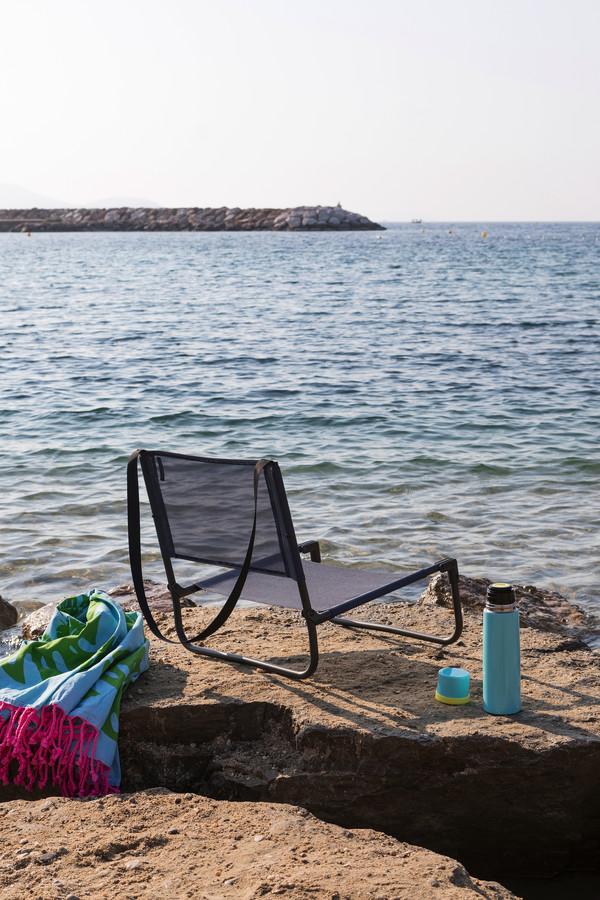 Lafuma Strandstuhl 'Ocean'