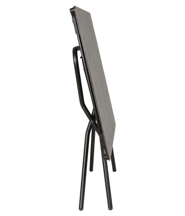 Lafuma Tisch Anytime, 139 x 72 x 79 cm