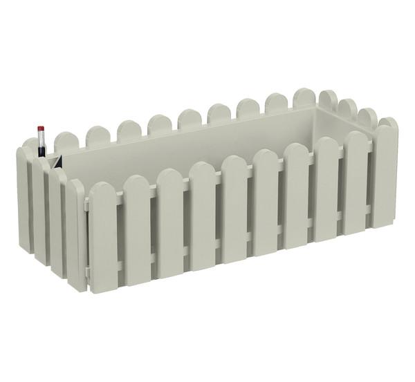 Landhaus Kunststoff-Kasten Aqua Comfort