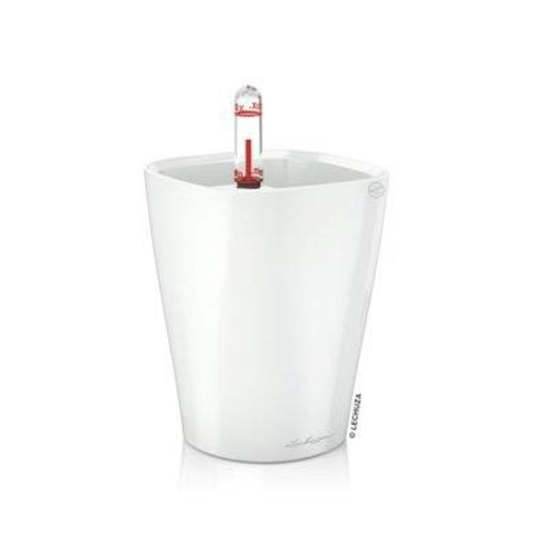 LECHUZA® Mini-Deltini Premium, 13 x 10 x 10 cm
