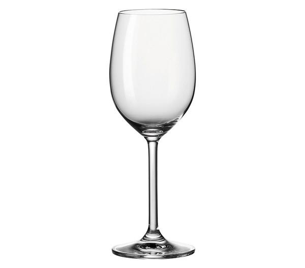 Leonardo Weißweinglas Daily, 370 ml